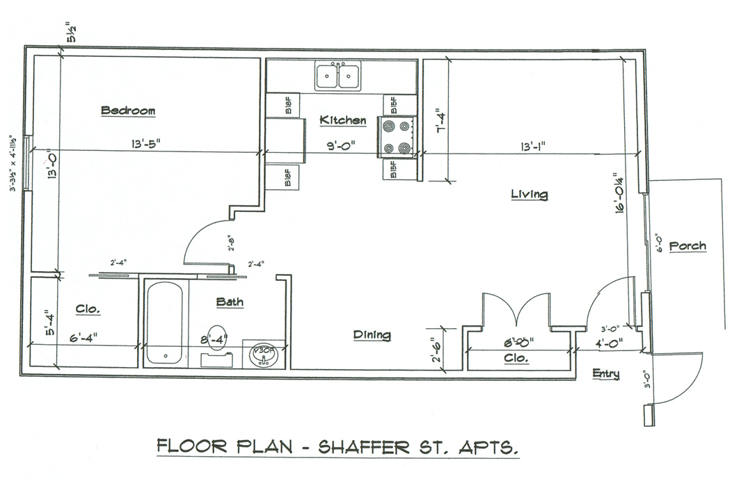 shaffer-street-floor-plan